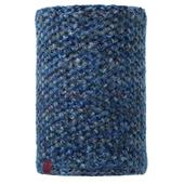 Knitted & Polar Neckwarmer Buff Margo