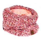 Buff KNITTED &  POLAR NECKWARMER Frauen - Schal