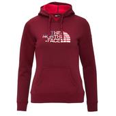 The North Face IC pullover hoodie Frauen - Kapuzenpullover