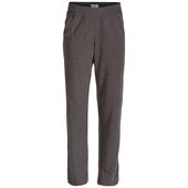 Royal Robbins Channel Island Pant Frauen - Freizeithose