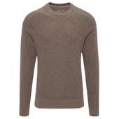 All Season Merino Thermal Crew