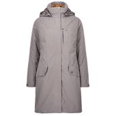 3in1 Parka Montreux