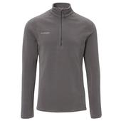 Yadkin ML Half Zip Pull