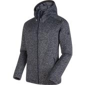 Chamuera ML Hooded Jacket