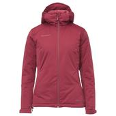 Mammut Chamuera SO Thermo Hooded Jacket Frauen - Winterjacke