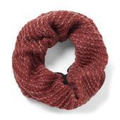 Nora Knit Loop Schal