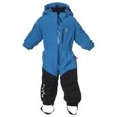 PENGUIN Snowsuit