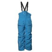 Isbjörn POWDER WINTER PANT Kinder - Skihose