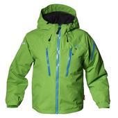 Isbjörn CARVING Winter Jacket Kinder - Skijacke