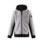 Reima ROOT Kinder - Fleecejacke