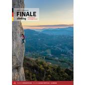 Finale Climbing