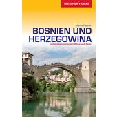 Trescher Bosnien und Herzegowina  -