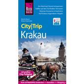 RKH CityTrip Krakau  -