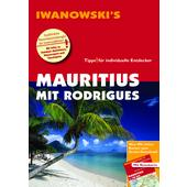 Iwanowski Mauritius mit Rodrigues