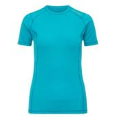 Ortovox 145 Ultra S-Sleeve Frauen - Funktionsshirt