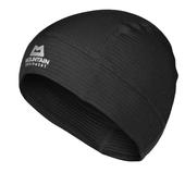 Mountain Equipment Eclipse Beanie Männer - Mütze