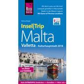 RKH InselTrip Malta mit Gozo