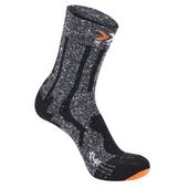 X-Socks Trekking light limited Männer - Wandersocken