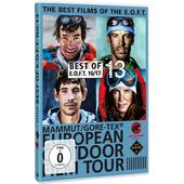 EOFT NO. 13 2016/2017 DVD  -