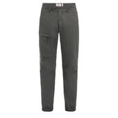 High Coast Versatile Trousers
