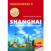 Iwanowski Shanghai