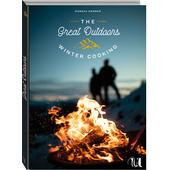 The Great Outdoors - Winter Cooking  -
