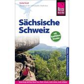 RKH Sächsische Schweiz mit Dresden  -