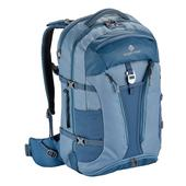 Eagle Creek GLOBAL COMPANION 40L Unisex - Kofferrucksack