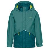 Vaude ESCAPE LIGHT JACKET III Kinder - Regenjacke