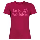 Jack Wolfskin Jungle T Kinder - Funktionsshirt
