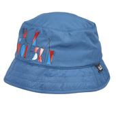 Jack Wolfskin SUPPLEX MAGIC FOREST HAT Kinder - Sonnenhut