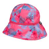 Yuba Hat