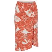 Patagonia Dream Song Skirt Frauen - Rock