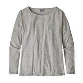Patagonia W' S LOW TIDE SWEATER Frauen - Sweatshirt