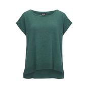Patagonia Low Tide Top Frauen - T-Shirt
