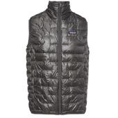 Patagonia Micro Puff Vest Männer - Weste