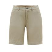 Patagonia W' S SKYLINE TRAVELER SHORTS Frauen - Shorts
