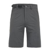 Stonycroft Shorts - 10 in.