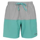Stretch Wavefarer Volley Shorts - 17 in.