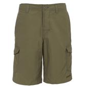 Wavefarer Cargo Shorts - 20 in.