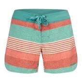 Wavefarer Boardshorts-5in.