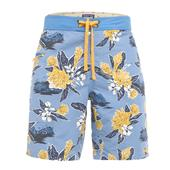Wavefarer Boardshorts-19in.