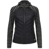 Smartwool DOUBLE PROPULSION 60 HOODY Frauen - Funktionsshirt