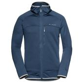 Vaude Tekoa Fleece Jacket Männer - Fleecejacke