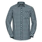 Vaude Heimer LS Shirt II Männer - Outdoor Hemd