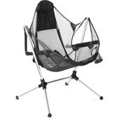 Nemo Stargaze Recliner Luxury  - Campingstuhl