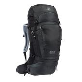 Jack Wolfskin Orbit 34 Pack  - Tourenrucksack