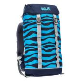 Jack Wolfskin Jungle Gym Pack Kinder - Kinderrucksack