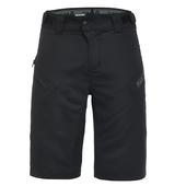 Scott Trail 50 LS/Fit W/Pad Shorts Männer - Radshorts