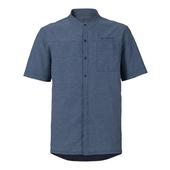 Men'S Turifo Shirt